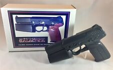 Battlestar Galactica Season 2-4 Blaster Resin Prop Replica Model Kit