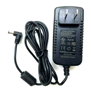 28.8V POWER ADAPTER CHARGER for Shark IF201 IF202 IF251 IF252 103FYI200 XBAT200