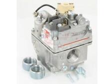 Robertshaw 700 506 7000bmvr 34 Millivolt Diaphragm Solenoid Gas Valve