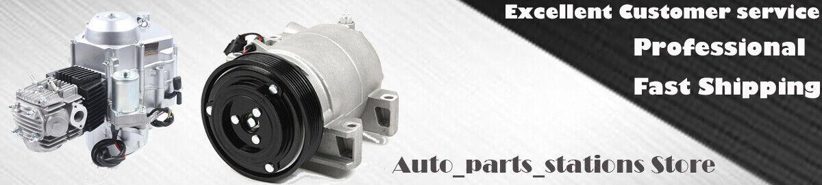 auto-parts-stations