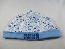 Rocawear Infant Size Beanie Cap Hat