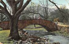 uk15356 pelter bridge rydal uk