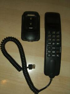 Untested Motorola International 2700 Handset with Holder SCN2704B (3 Available)
