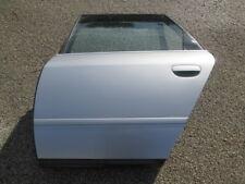 Porta posteriore sinistra Audi A6 Avant dal 97 al 2003  [9478.17]