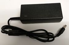 Replacement MSI Laptop Notebook Charger 19V 3.42A 65W Tip 5.5x2.5mm (NO CABLE