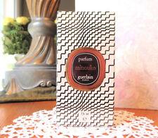 60-70s GUERLAIN Mitsouko Extrait Parfum/Perfume 1/4oz-7.5 ml - NEW SEALED BOX