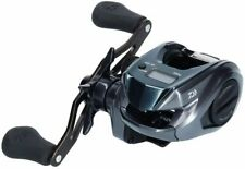 Daiwa SPARTAN IC 150H Right Handed SaltWater Fishing Reel New in Box