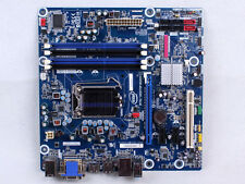 Intel DH55TC Motherboard Intel H55 LGA1156 Socket DDR3