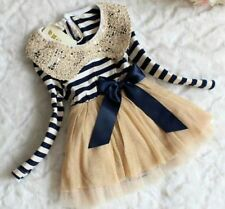 Abbigliamento formale per bimbi, da Taglia/Età 3-6 mesi