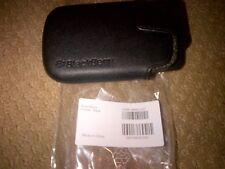 Blackberry Case 9930 Original Case