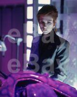 Babylon 5 (TV) Patricia Tallman 10x8 Photo