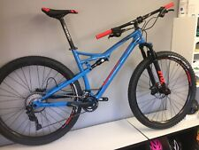 BH Lynx RC Mountain Bike
