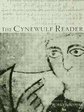 Basic Readings in Anglo-Saxon England: The Cynewulf Reader 4 (2001, Paperback)