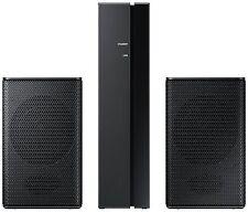 SAMSUNG SWA-8000S Rear Speaker Kit