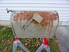 Vintage Country Extra Large Mailbox