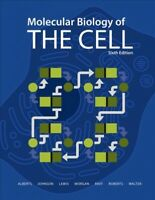 Molecular Biology of the Cell : The Problems Book, Paperback by Wilson, John;...