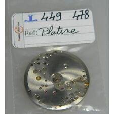 JLC 449 Platine