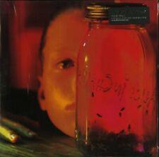 Alice In Chains Jar Of Flies-Sap Doppio Vinile Lp 180 Grammi Nuovo & Sigillato
