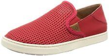 Olukai Womens Pehuea Slip On Shoes 20271