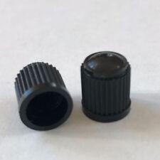 Componentes y piezas bicicletas de pista negros de aleación para bicicletas