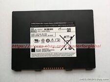 NEW Genuine 8G5132 990864 Battery For CARESTREAM DRX-1 System Akku batteria