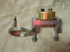 SCOTT Stabilizer Fat Bar Full Assembly Kit 7162