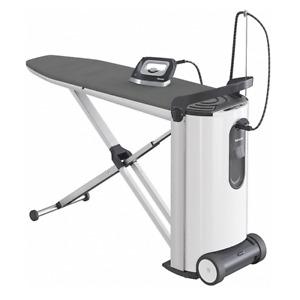 Miele B3312 FashionMaster Steam Ironing System