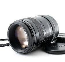 【EXCELLENT】Canon EF 135mm F/2.8 Softfocus AF Prime Lens From Japan 646603