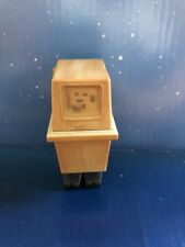STAR WARS VC VINTAGE COLLECTION GONK POWER DROID LOOSE COMPLETE