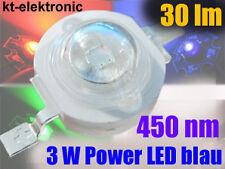 Modulo VOCALE VOICE WT588D-U-32M 5V Mini USB Interfaccia modulo sonoro-UK Arduino