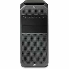Desktop PC HP Intel Xeon