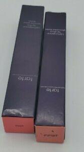 New in Box ~ tarte LipSurgence™ lip gloss ~ Choose Your Shade!
