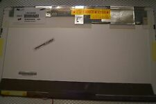 Samsung LTN156AT01 15.6 WXGA Laptop LCD Schermo Pannello da ACER 5738Z
