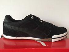 PUMA men s Esito Vulcanized Sala Soccer Sneaker 6f44f93a2