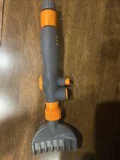 Premium Swimming Pool & Spa Filter Cartridge Cleaner