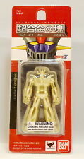 Bandai Absolute Chogokin Katamari Mazinger Z Secret Gold Usa
