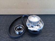 Fiat Panda/Uno/Punto 55-1.0 1.1 fire -Kit Distribuzione + Pompa acqua (Superkit)
