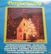 Ruhpoldinger Kinderchor   LP   Bergweihnacht