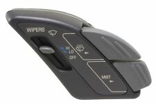 Windshield Wiper Switch Wells SW636 fits 1991 Pontiac Grand Prix