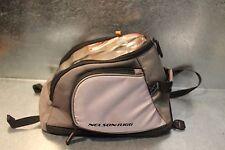 Neslon Rigg CAN-AM Touring Spyder Motorcycle Tank Bag CAS-455