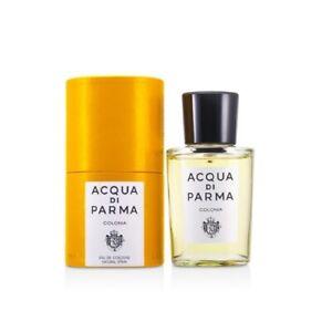 Acqua Di Parma:Colonia EDC 50ml