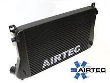 Airtec Seat Leon Cupra FR280 Uprated FMIC Front Mount Intercooler Upgrade