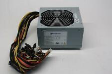 5-PACK FSP GROUP INC. FSP650-80UMP (9PA6503200) 600W ATX PSU
