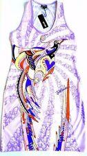 S knielange Damenkleider für Cocktail-Anlässe
