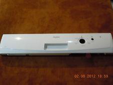 1560111211: NEW Dishlex Dishwasher Control Panel GENUINE For DX103WK