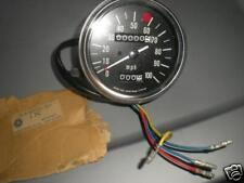 NOS 1978 1979 Yamaha XS400 Speedometer 2L0-83570-A0