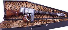 Rifle Gun Guitar from Brian Eastwood Guitars