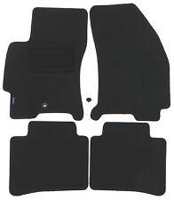 Autofußmatten Autoteppich Fussmatten Ford Mondeo III  von TN  Bj. 2000-2007 osru