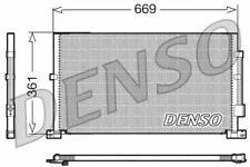 1x Denso Kondensator DCN10012