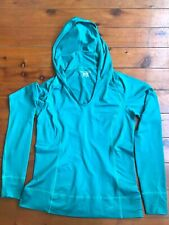 Women's Arc'teryx Base Layer Hoodie Size M